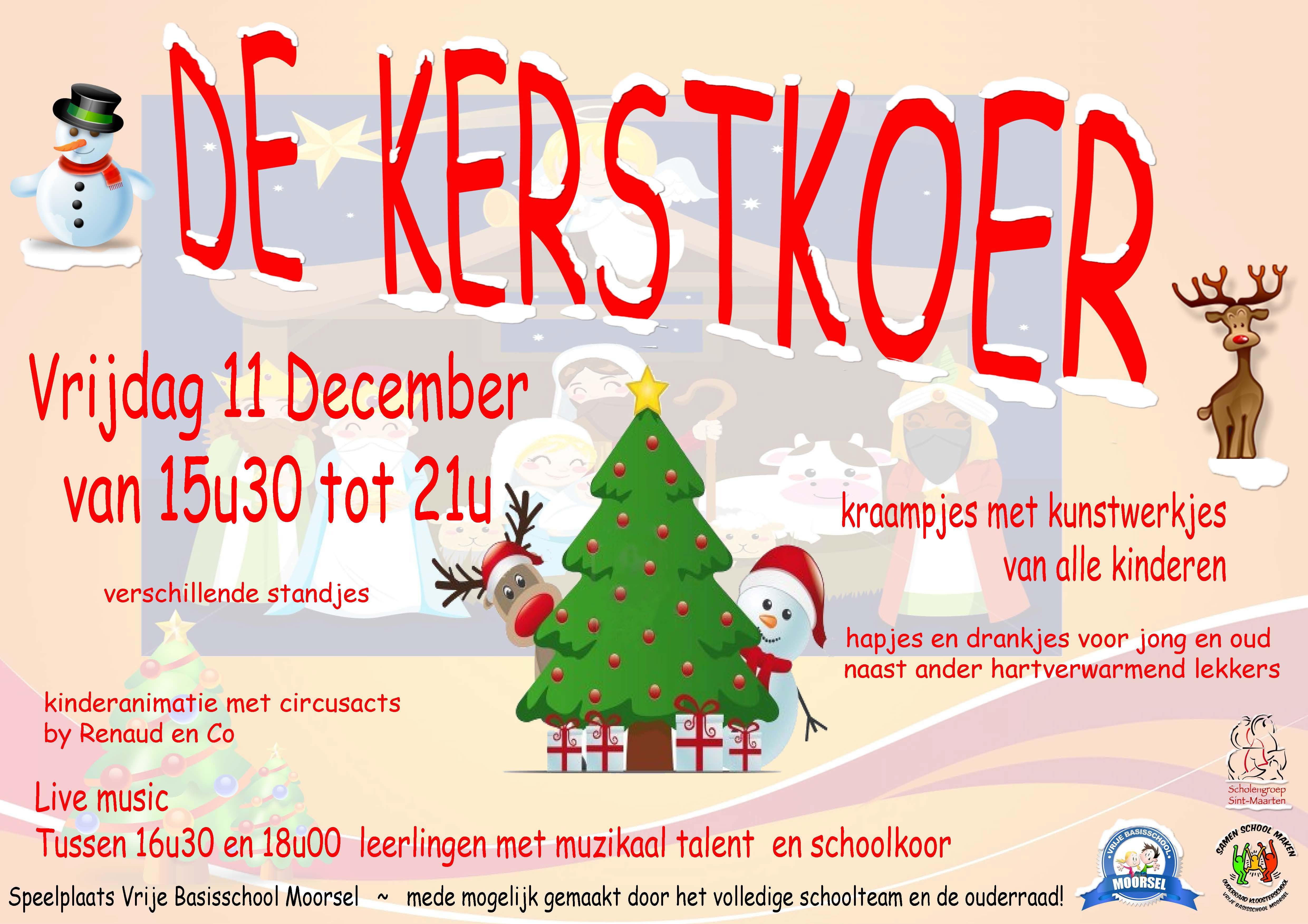 Affiche_kerstkoer_A3_liggend_v3