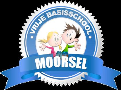 Ouderraad Kloosterschool Moorsel